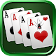 Solitaire : Classic Spider FreeCell for PC-Windows 7,8,10 and Mac