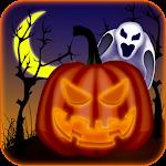 Happy Halloween Card Maker