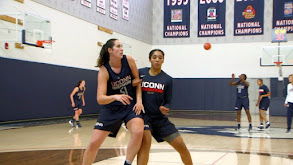 UConn: The March to Madness thumbnail