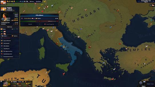 Age of Civilizations II [Dinheiro Infinito] 6