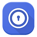 AppLock Face/Voice Recognition icon