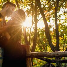 Fotografo di matrimoni Angelo Oliva (oliva). Foto del 06.09.2018