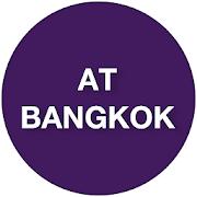 At Bangkok