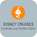 Coupons For Disney Cruises icon