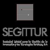 Logo-segittur.png