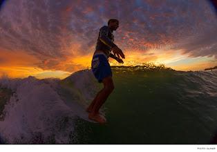 Photo: Photo of the Day: Joel Tudor, Cardiff. Photo: Glaser #Surfer #SurferPhotos
