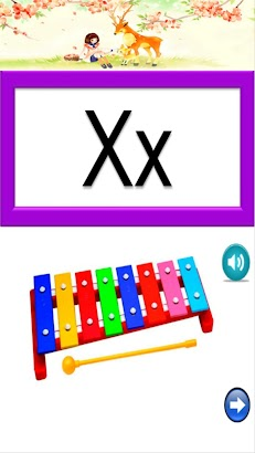Educational Games for Kids- screenshot thumbnail