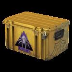 Case Simulator 2 1.85