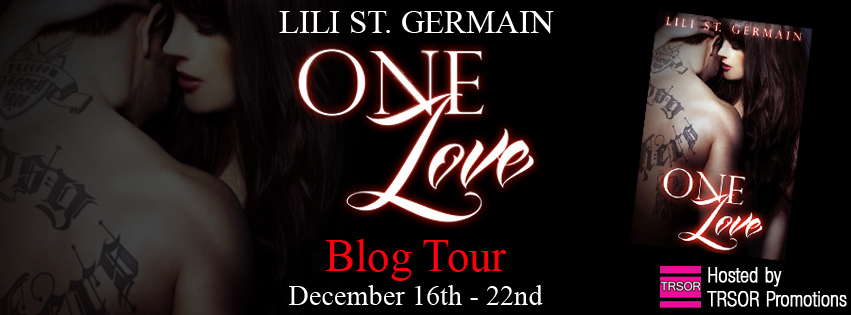 one love blog tour.jpg