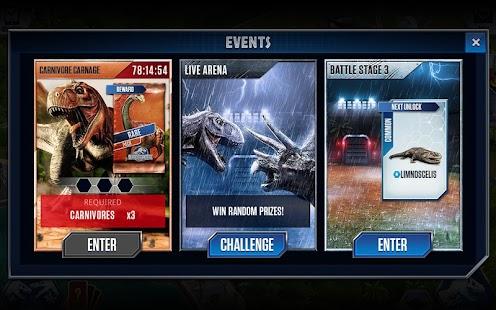 Jurassic-World-The-Game 10