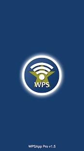 WPSApp Pro мод