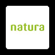Natura - Drogerie Pełne Inspiracji