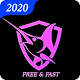 Download FREE SuperBest Fast VPN 2020 - FREE PROXY DATA For PC Windows and Mac