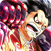 Download Game ONE PIECE TREASURE CRUISE [Mod: immortality] APK Mod Free