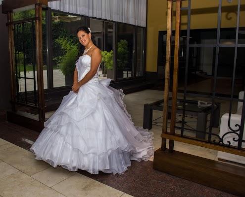 Fotógrafo de bodas Jessie Maza (ph_jessie). Foto del 31.05.2017