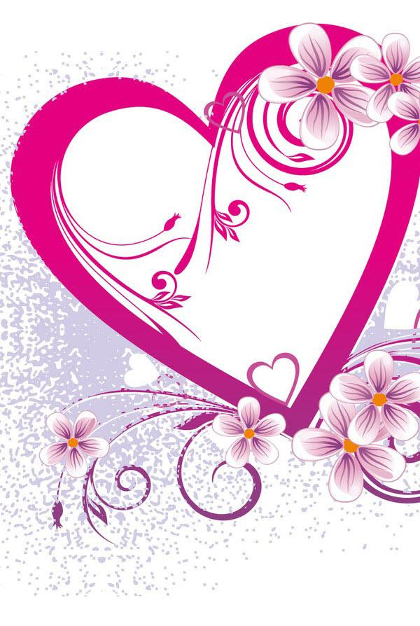 Valentine\'s Day Wallpaper - Android Apps on Google Play