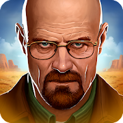 Tải Bản Hack Game Game Breaking Bad: Criminal Elements v1.7.5.112 MOD HIGH DMG | DEF | MENU MOD Full Miễn Phí Cho Android