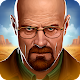 Breaking Bad: Criminal Elements Download on Windows