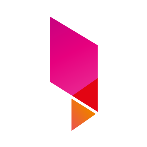 Bank Australia app