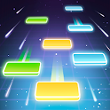 Beat Maker - Rhythm Game icon