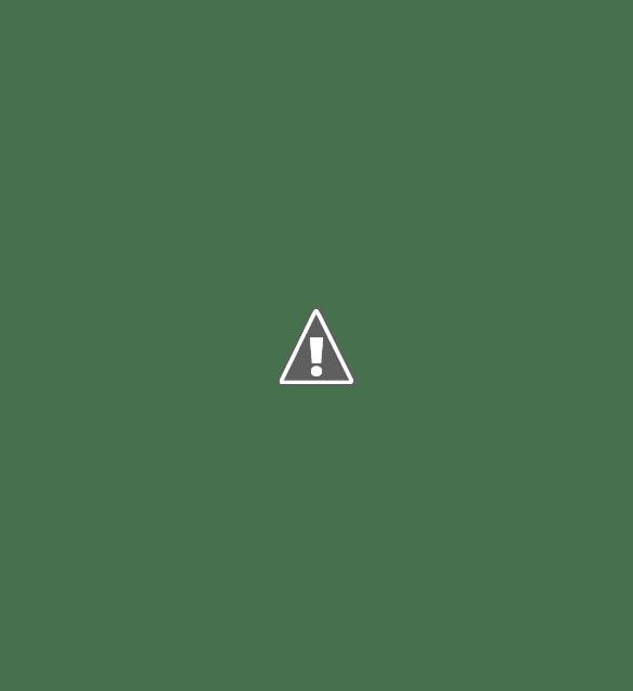 φορεμα βαπτιστικο