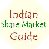 Stock & Share Market Guide