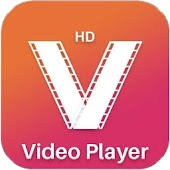 Real Video Player HD - All Format Support