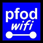 pfodWifiConfig