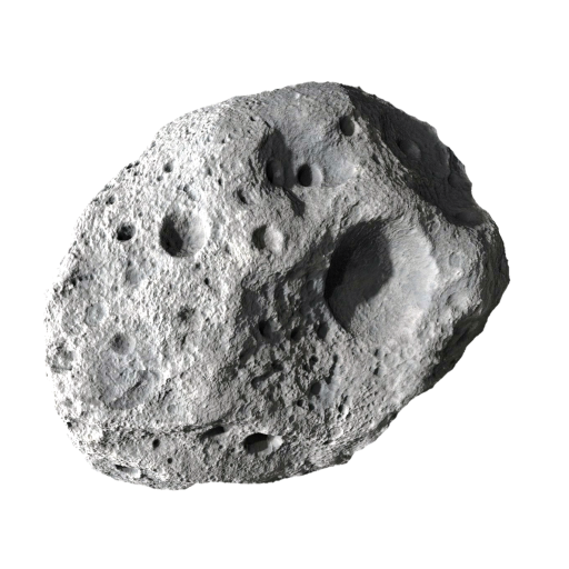 Asteroid Tracker file APK for Gaming PC/PS3/PS4 Smart TV