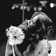 Wedding photographer Fernando Sosa (FernandoSosa). Photo of 13.03.2018