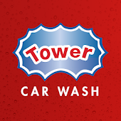 Tower Car Wash