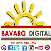 Bavaro Digital