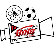 TV Bola e Batom Download on Windows
