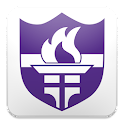 Ouachita Baptist University icon