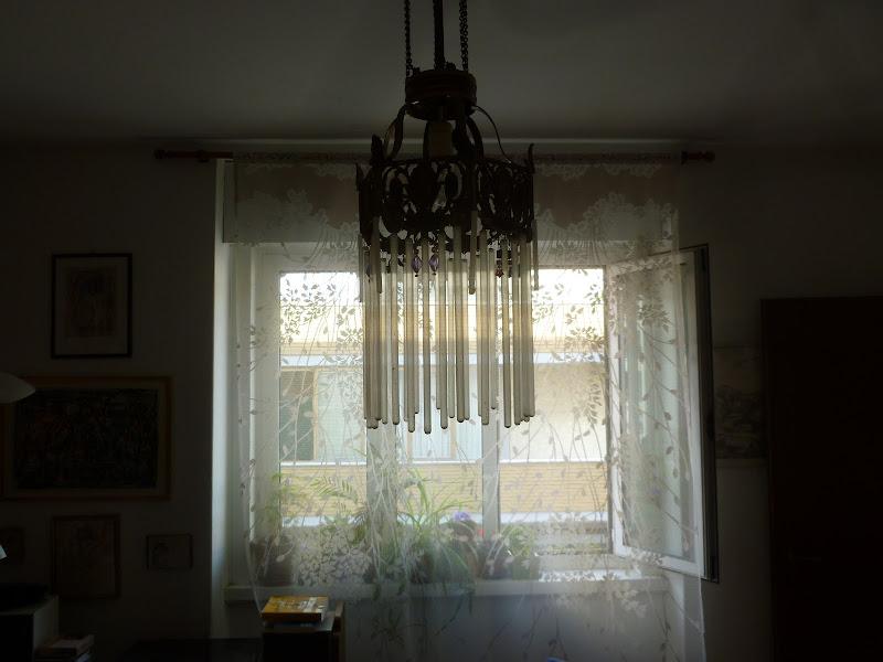 Luce e geometrie di Gian78K