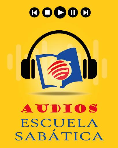 Escuela Sabatica Audios