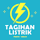 Download Cek Tagihan Listrik PLN For PC Windows and Mac