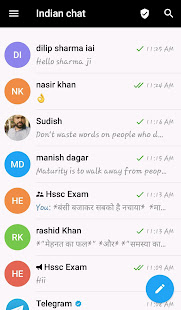 WhatsApp társkereső csoportok Indiában a szén és az urán randevú közötti különbségek