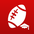 College Football Live Scores, Plays, & Schedules APK