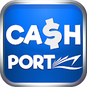 Cash Port - Reward App