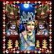 Download Lord Shri Krishna Temple Door Lockscreen For PC Windows and Mac