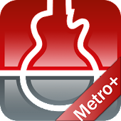 smartChord PLUS Metronome