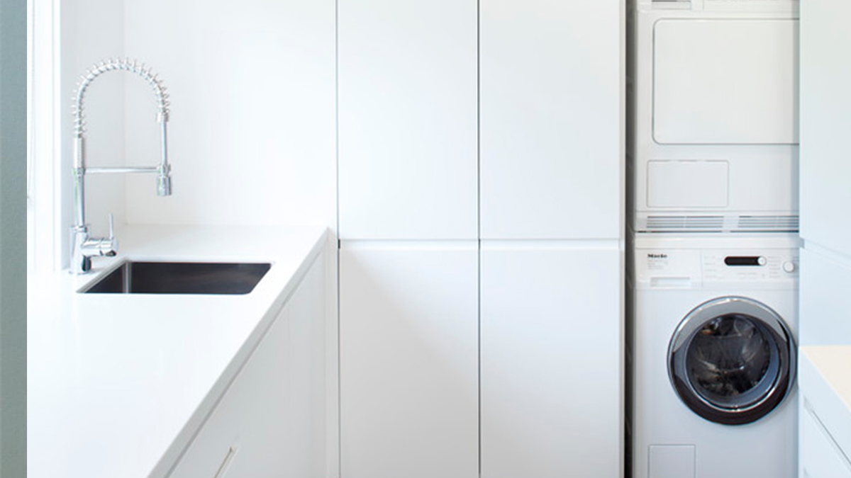 fabulous-modern-pantry-cabinets-for-sale-photo-ideas.jpg
