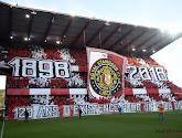 Le Standard de Liège fait une annonce qui devrait ravir ses joueurs