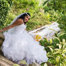 Wedding photographer Reflextionz Photography (ilusw). Photo of 19.04.2018