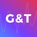 Glu&Trend icon