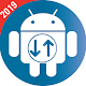 Update software - Update software of Play Store APK