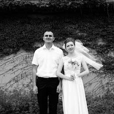 Wedding photographer Kirill Chepizhko (chepizhko). Photo of 06.07.2018