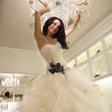 Wedding photographer Sergey Astakhov (AstaS). Photo of 11.01.2014