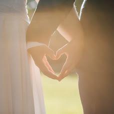 Wedding photographer Fani Momentu (FaniMomentu). Photo of 24.08.2017